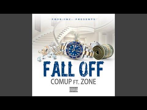 #NewHeat @ComUpBack - Fall Off