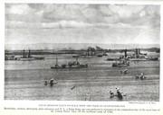 NGM 1921-06 Pic 03