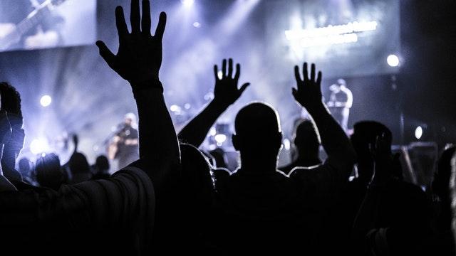 Daily Devotional: Do You Know Whom You Worship?