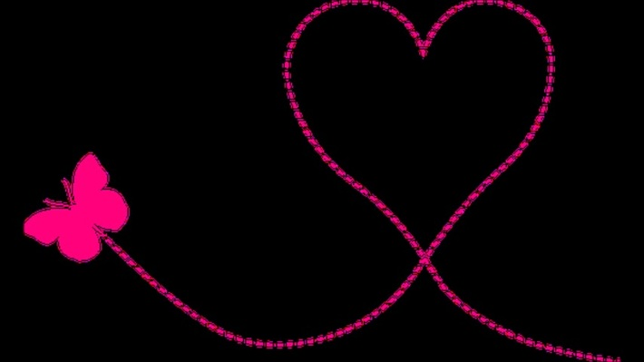 Love Overwhelms Me