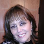 Maria Teresa Bravo Sanchez