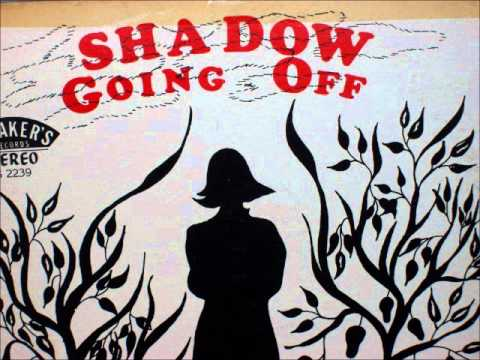 Ah Come Out To Party - by The Mighty Shadow