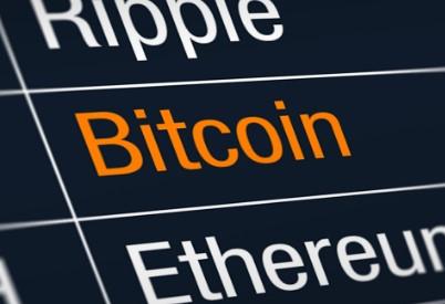 The NFT Crypto-Art Bubble has Officially Burst