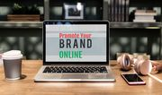 Promote Your Brand Online
