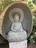 BUDDHIST PSYCHOLOGY DIST…