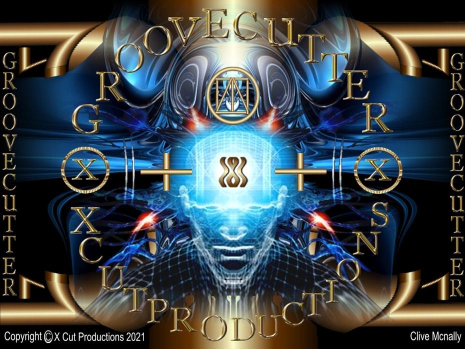 X Cut Productions