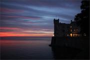 Trieste Miramare  img.088