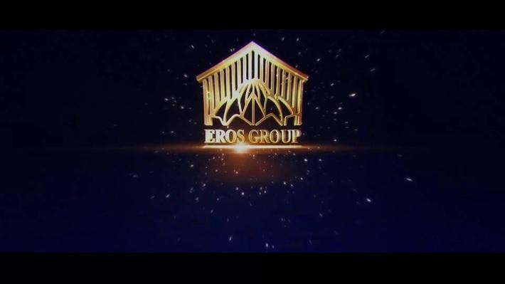 June 2021 Construction Update of Eros Sampoornam Phase 2 - Phase 3 Video