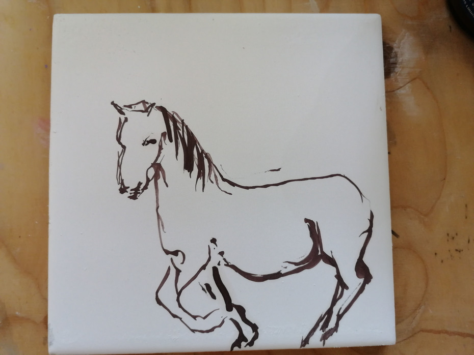cavalo 3