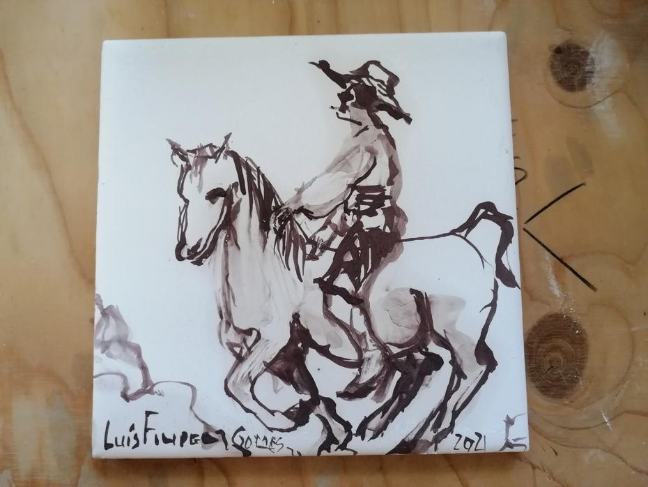cavalo 4