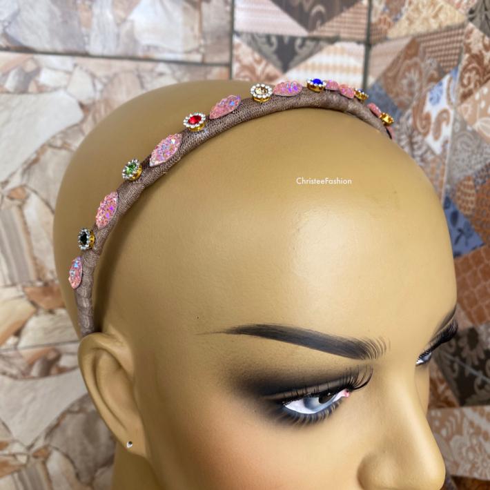 Chic Hairband