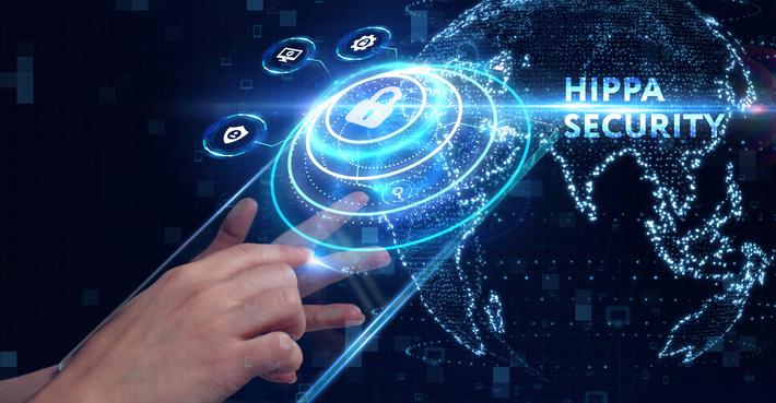 How To Keep Data HIPAA Compliant?