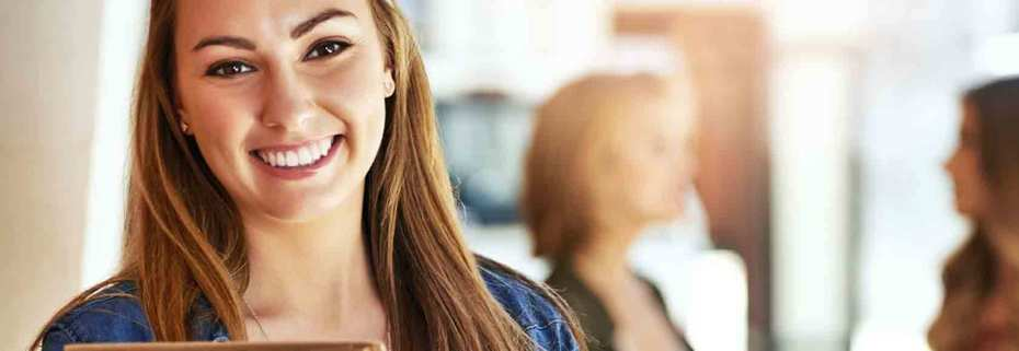 College Essay Writing Service In USA