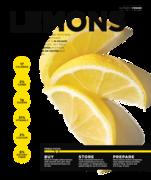 Hy-Vee Balance Magazine - FOB - Nutrient Power