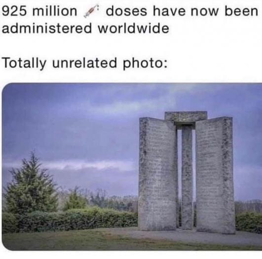 Totally Unrealated Photo