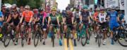 USA Cycling Road Masters National Championships