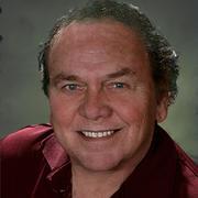 Marv BRODERICK