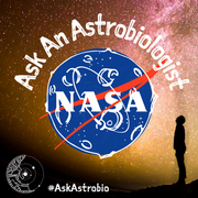 Ask an Astrobiologist with Dr. Jill Tarter - Thursday, 31 January at 10:00 Pacific Time