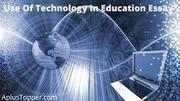 Full Form : Complete Fullform List – Education, Science, Technology etc