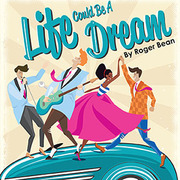 Life Could Be A Dream at ICT in Long Beach