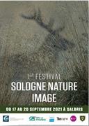 Festival nature Sologne image
