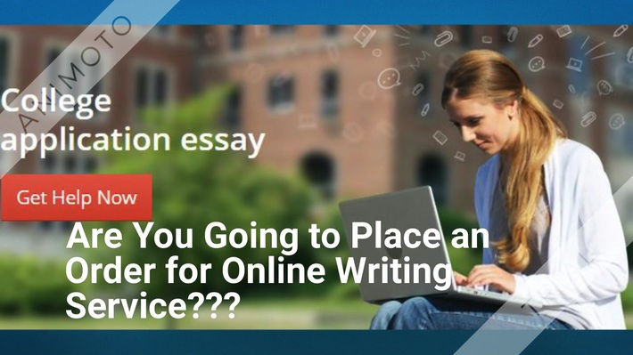 Top 3 Best Essay Writing Service Reviews 2019 USA UK Australia