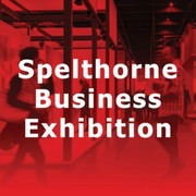 FREE Spelthorne Business Expo, Staines Upon Thames