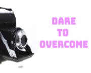 Dare to Overcome Film Competition Submissions