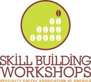 Regional Skill Building Workshop