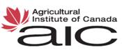 Agri-Food Innovation Summit