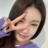✓ Nayoung Choi