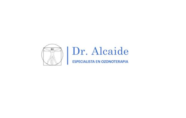 Ozonoterapia Málaga