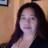Elizabeth Maldonado Manzanero