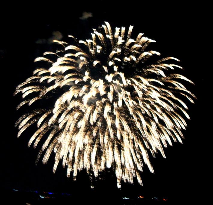 firework1