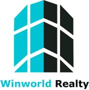 winworld-logo