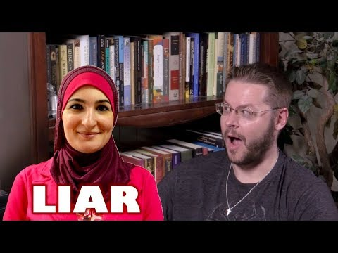 Taqiyya; The 1st Thing You Need To Understand About Islam - David Wood