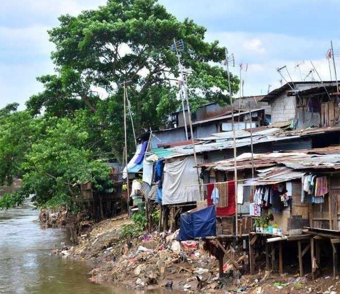 5 Resiko Membangun Rumah Pinggir Sungai
