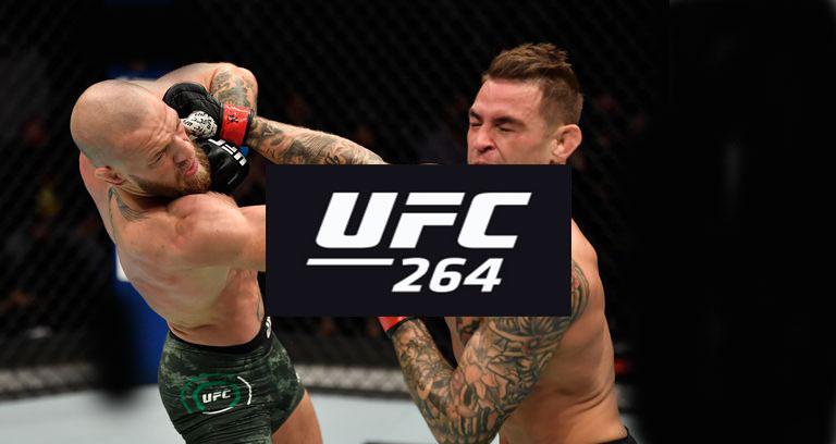 McGregor-vs.-Poirier