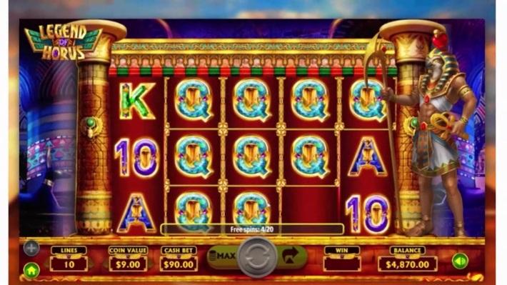 Best Online Casino 2021 _ Best Online Casinos for USA Players