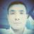shwethaungyin