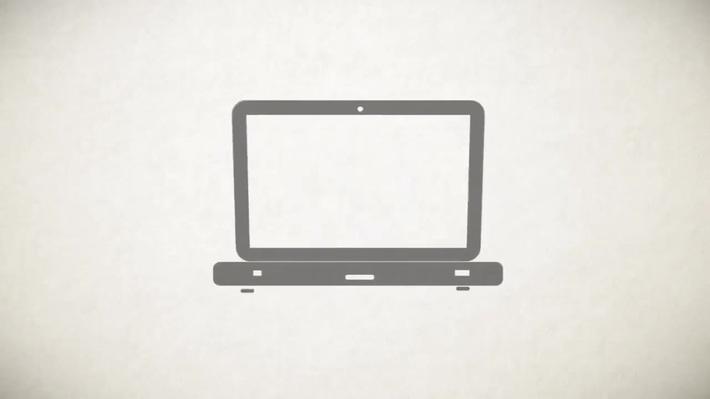 Brand ka Bazaar Brand Solutions _ Digital Marketing Agency _ Graphic Design _ Video Editing _ SEO _