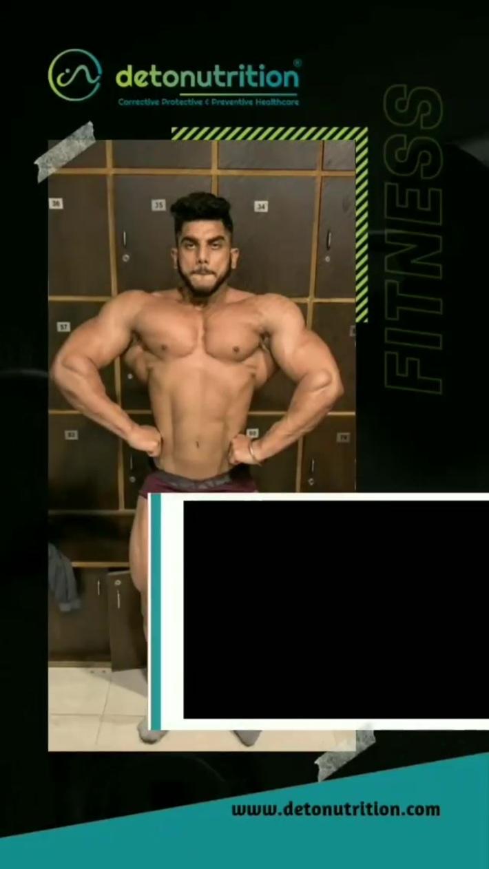 Best Shoulder Exercises for wide and strong shoulders