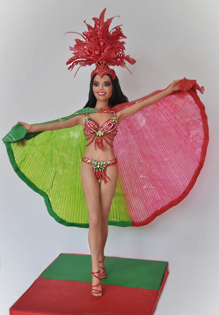 Miss Universe Portugal