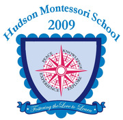 Hudson Montessori School - School Tour