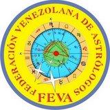 XI Congreso Venezolano de Astrologia