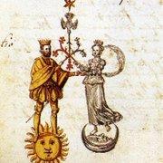 Seminario JUNG y la Astrología