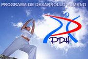 Conferencia El Desarrollo integral del ser humano