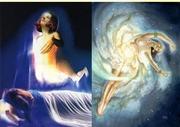 INTENSIVE SEMINAR OF SVAPNA SHASTRA - DREAMS AND ASTROLOGY