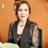 Irma Agustina Mostacero Castillo