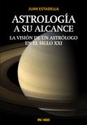 """Presentacion Libro """"Astrologia a su Alcance"""""""